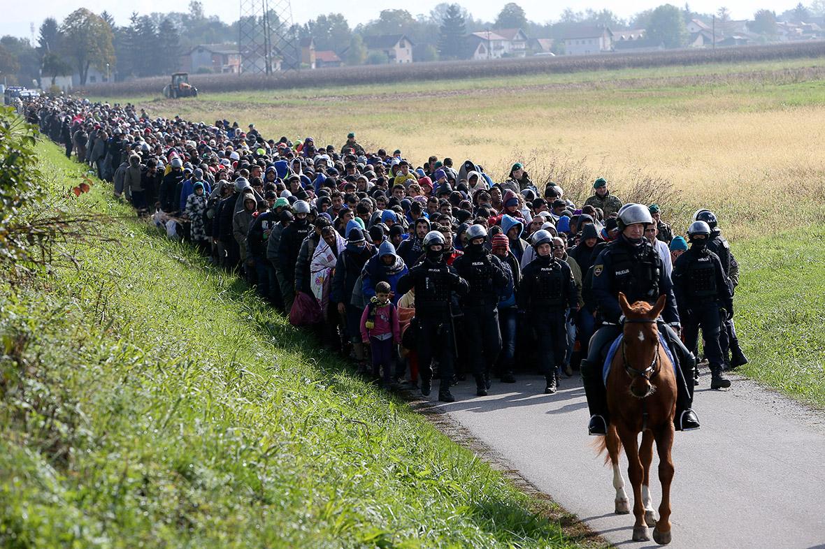 migrant-crisis (2)