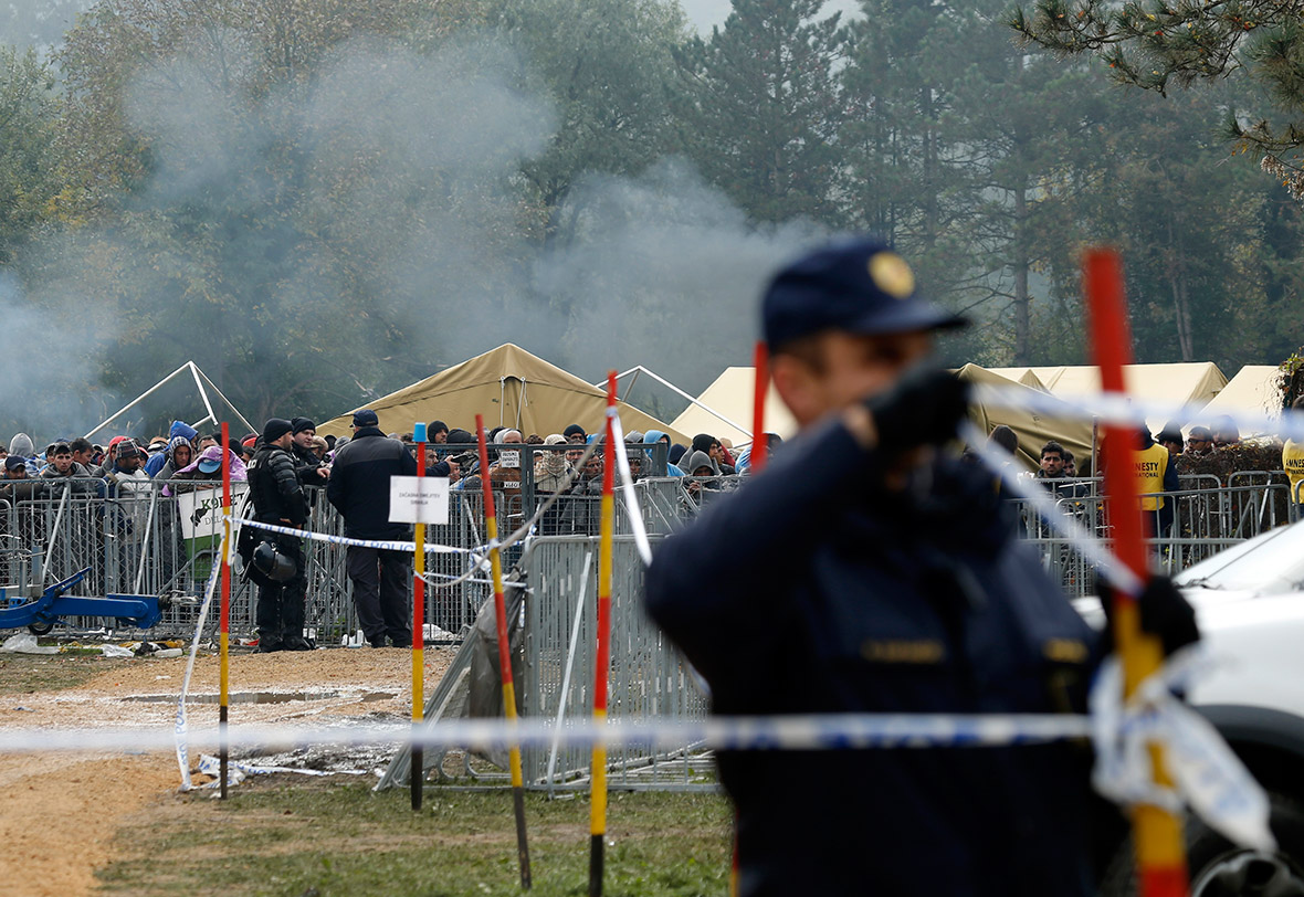 migrant-crisis (3)