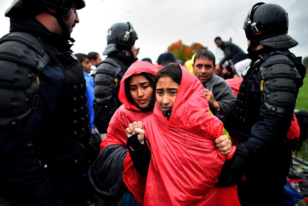 migrant-crisis (4)