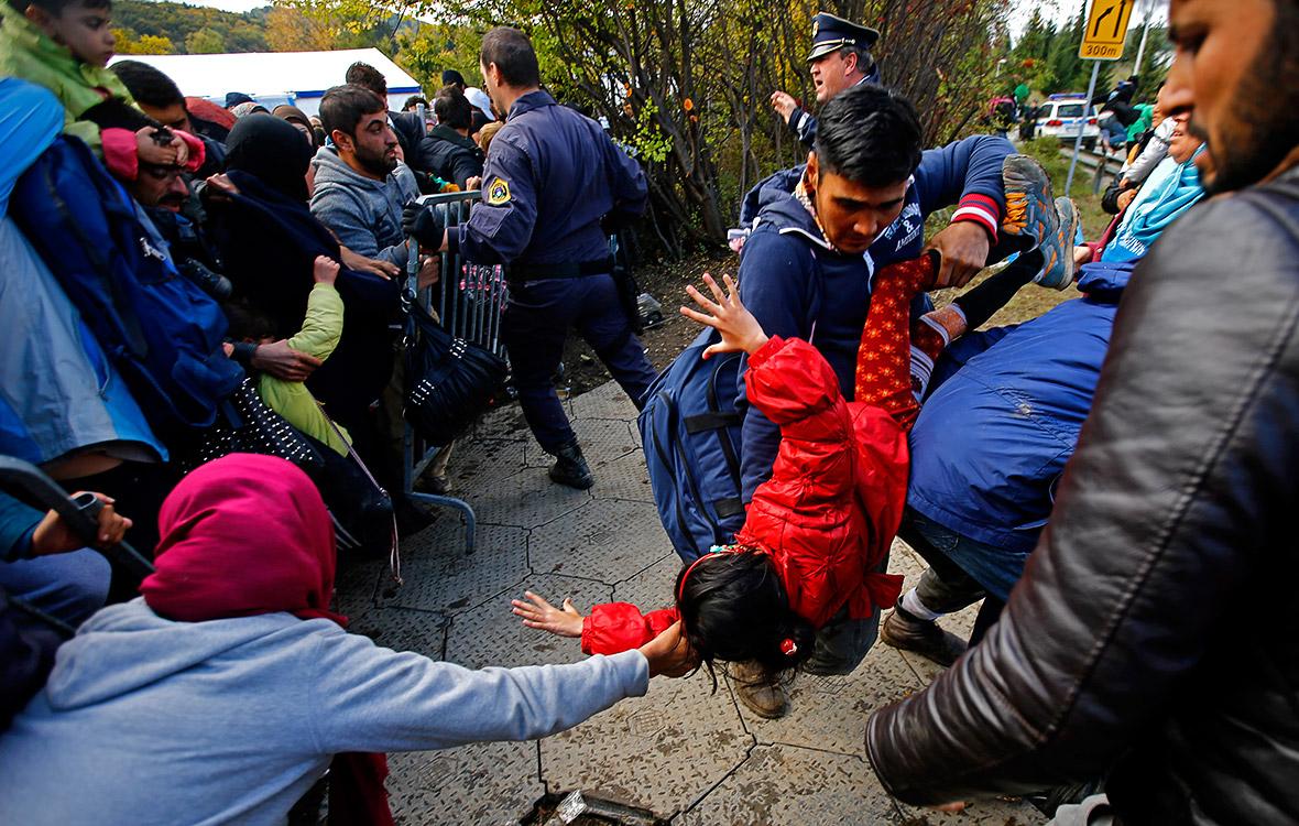 migrant-crisis (6)
