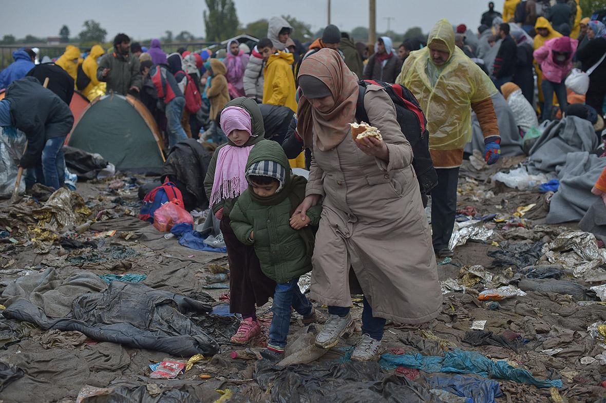 migrant-crisis (8)