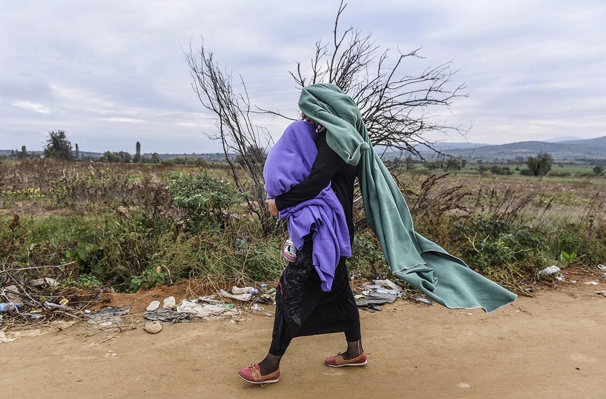 migrant-crisis (9)