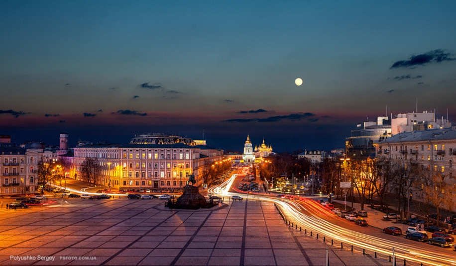 samye-fotografiruemye-goroda_42