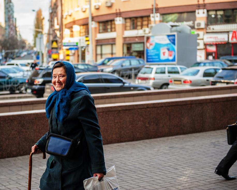 samye-fotografiruemye-goroda_43