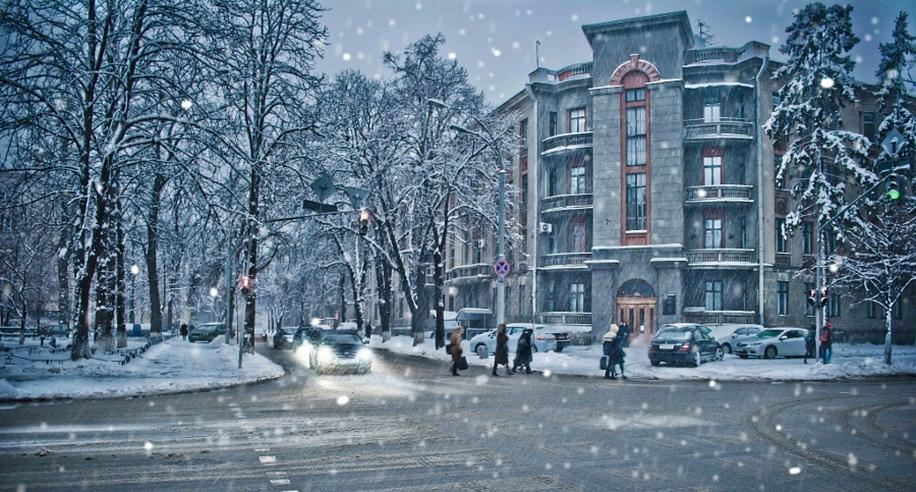 samye-fotografiruemye-goroda_44