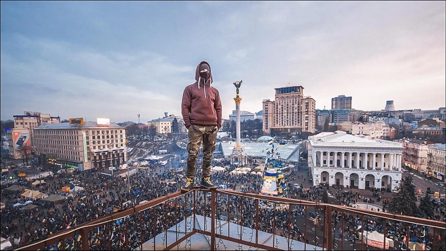samye-fotografiruemye-goroda_45