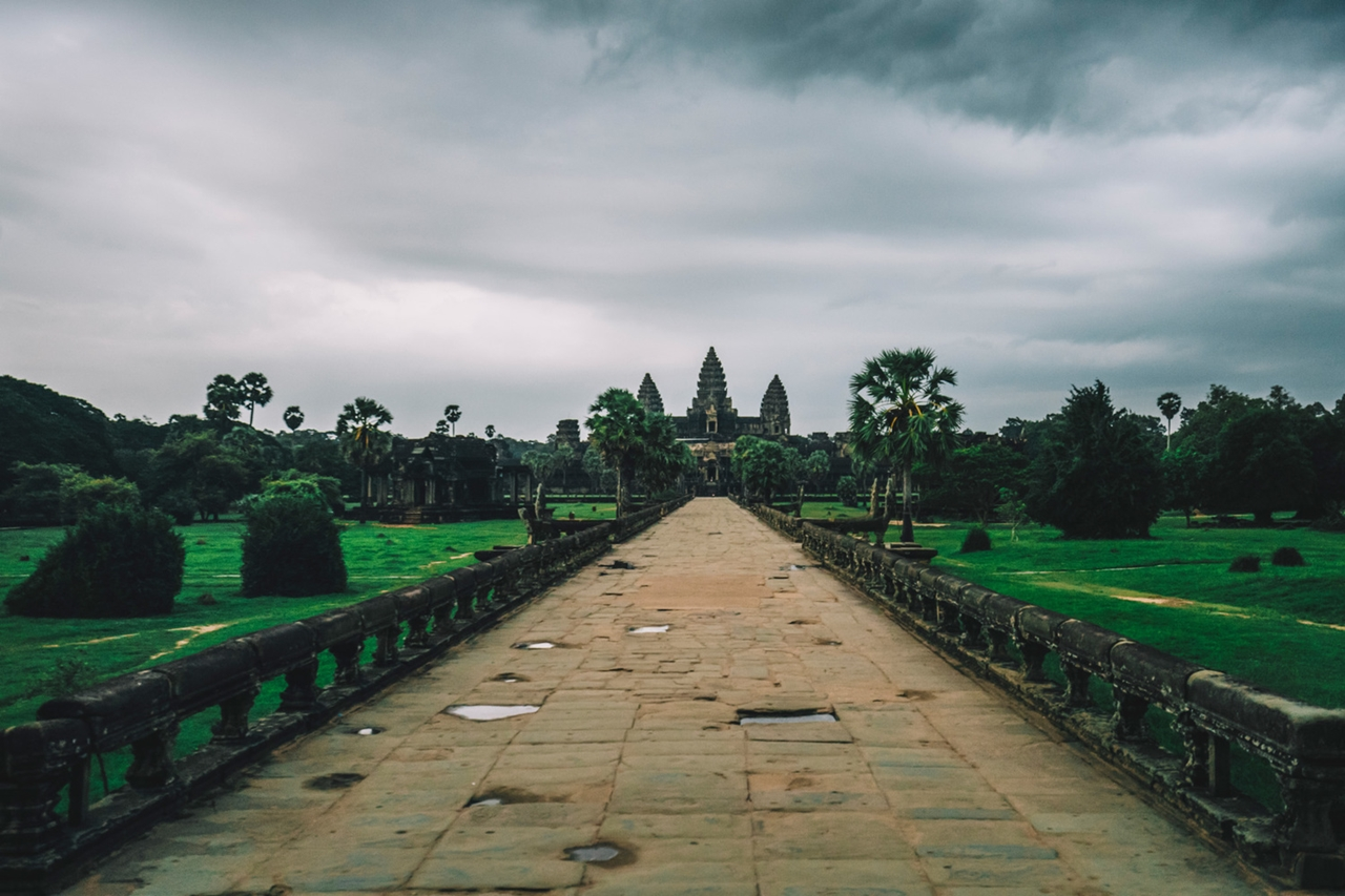 the-temples-of-angkor 03