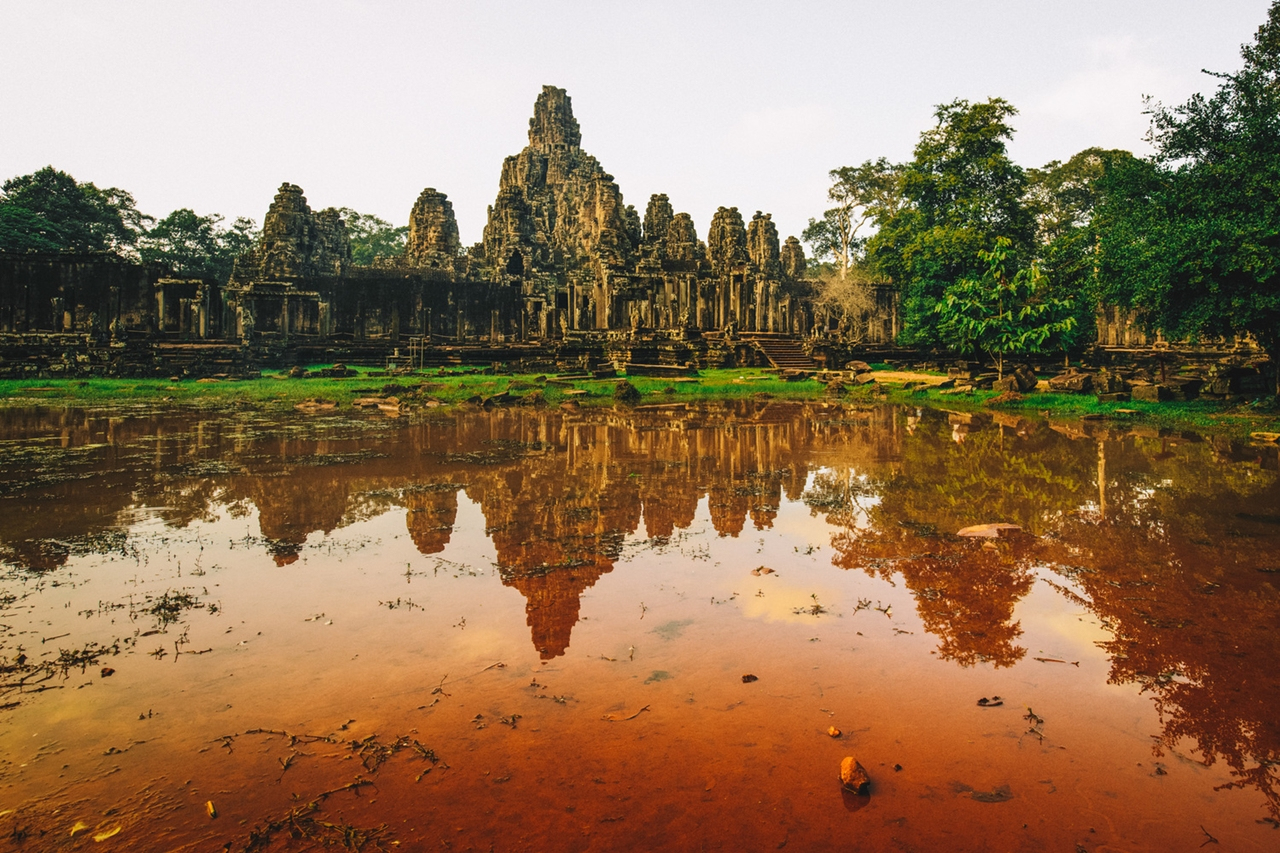 the-temples-of-angkor 05