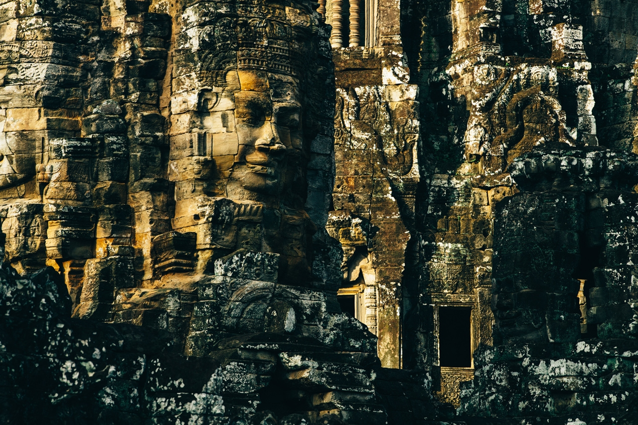 the-temples-of-angkor 09