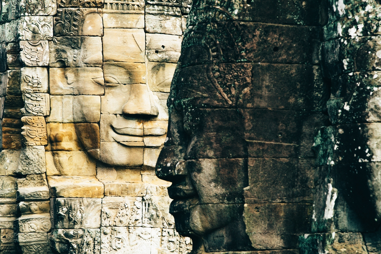 the-temples-of-angkor 14