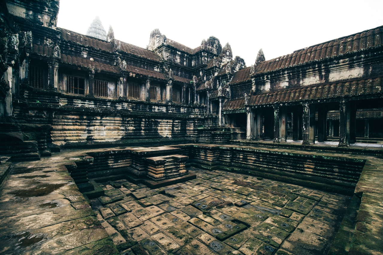 the-temples-of-angkor 19