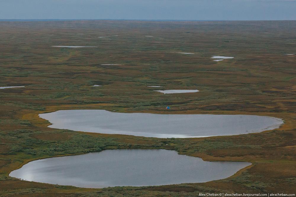 tundra_03