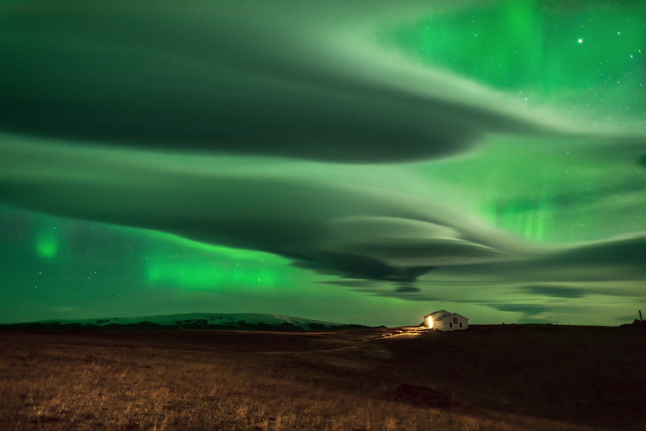 2015 National Geographic Photo Contest 11