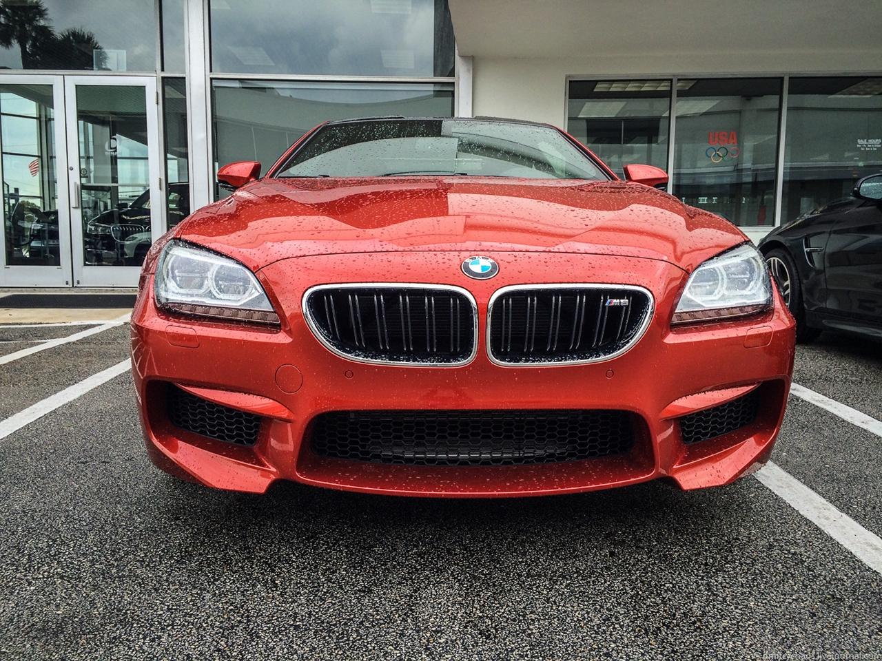 BMW M 6_07
