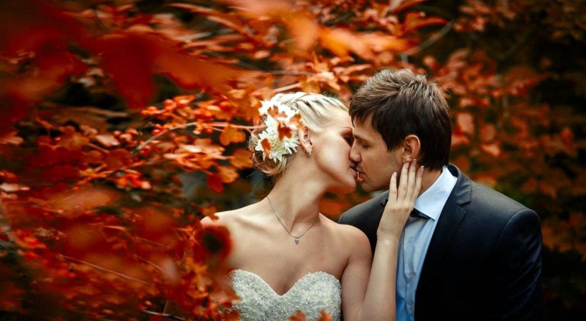Beautiful autumn photos 07