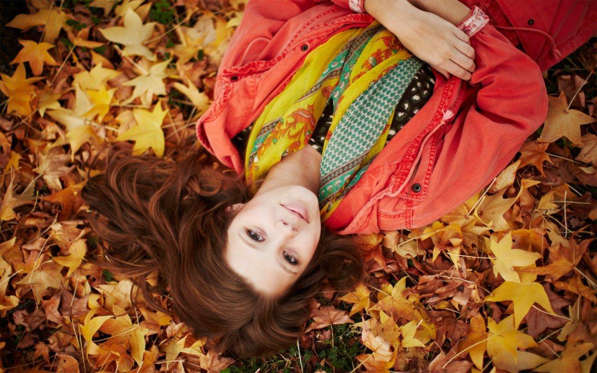 Beautiful autumn photos 11