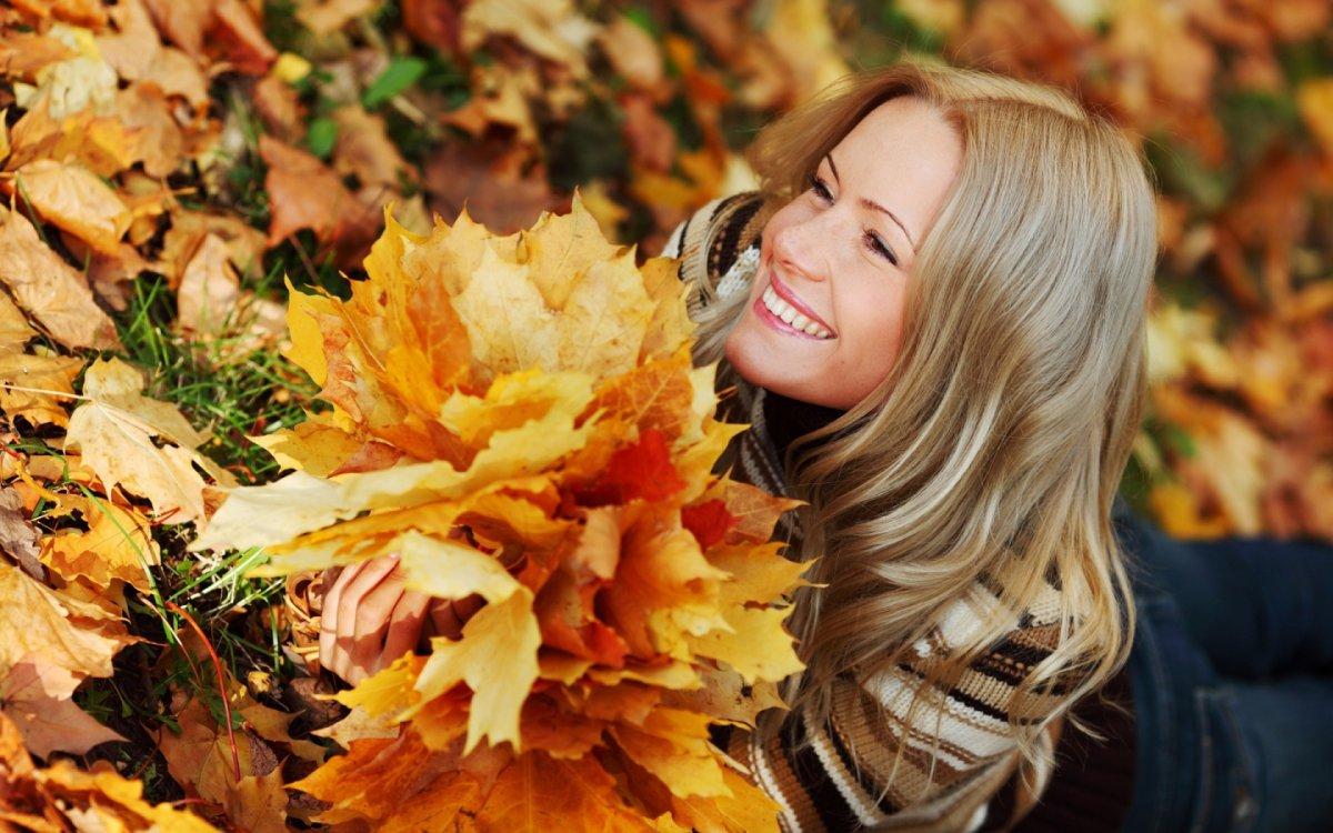 Beautiful autumn photos 15