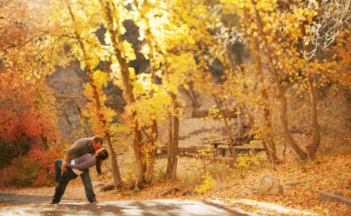 Beautiful autumn photos 17