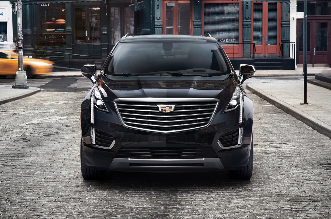 Cadillac XT5_02