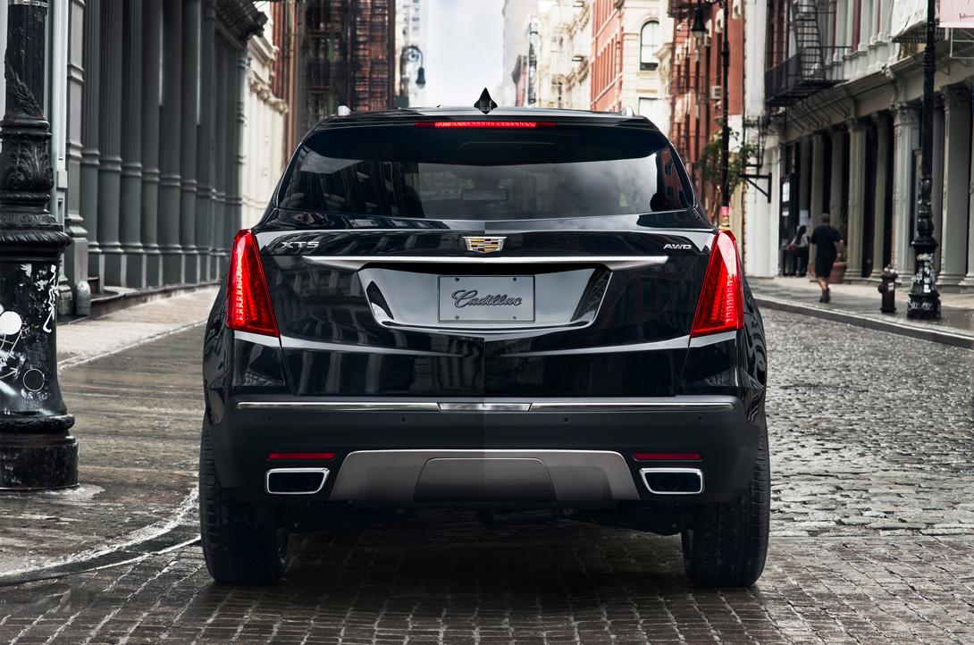 Cadillac XT5_03
