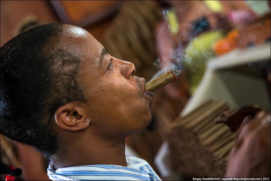Cigars handmade 19