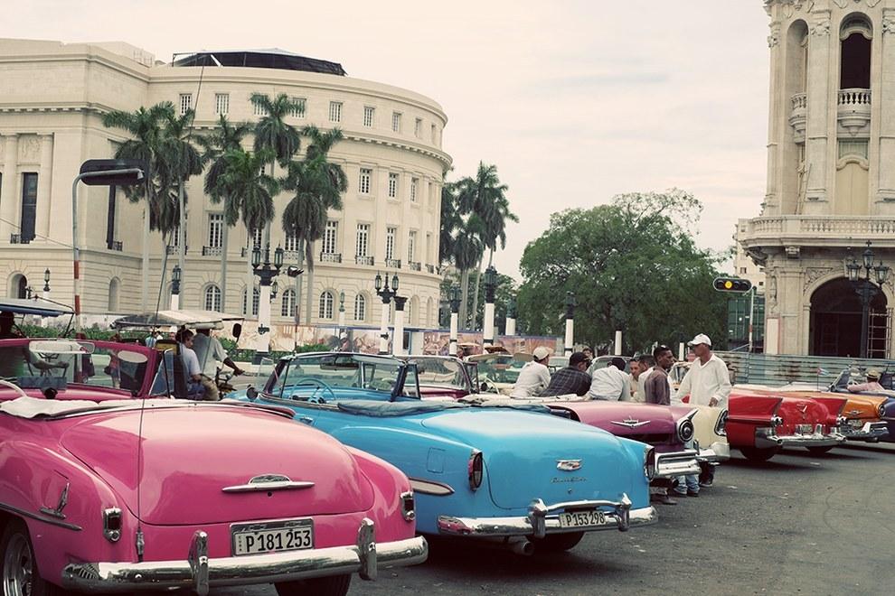 Cuba today 03