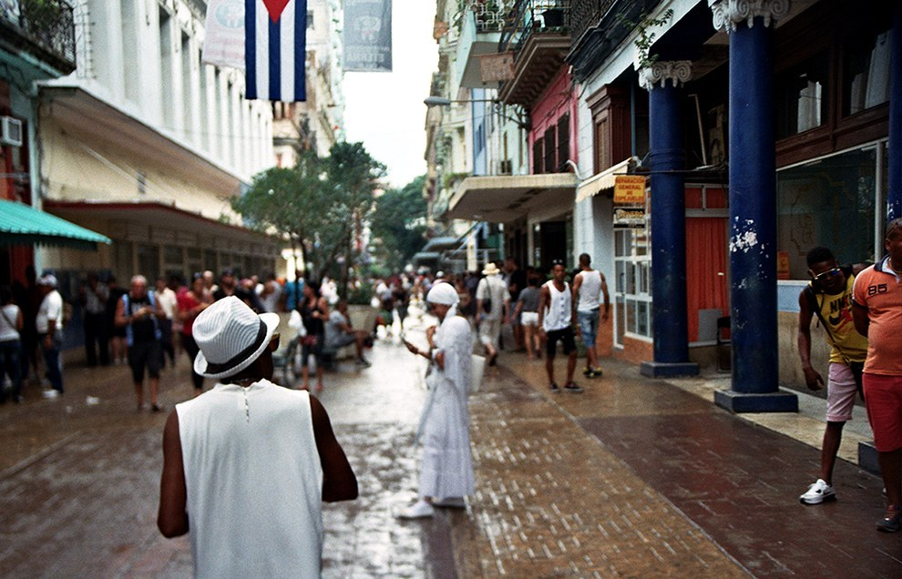 Cuba today 05