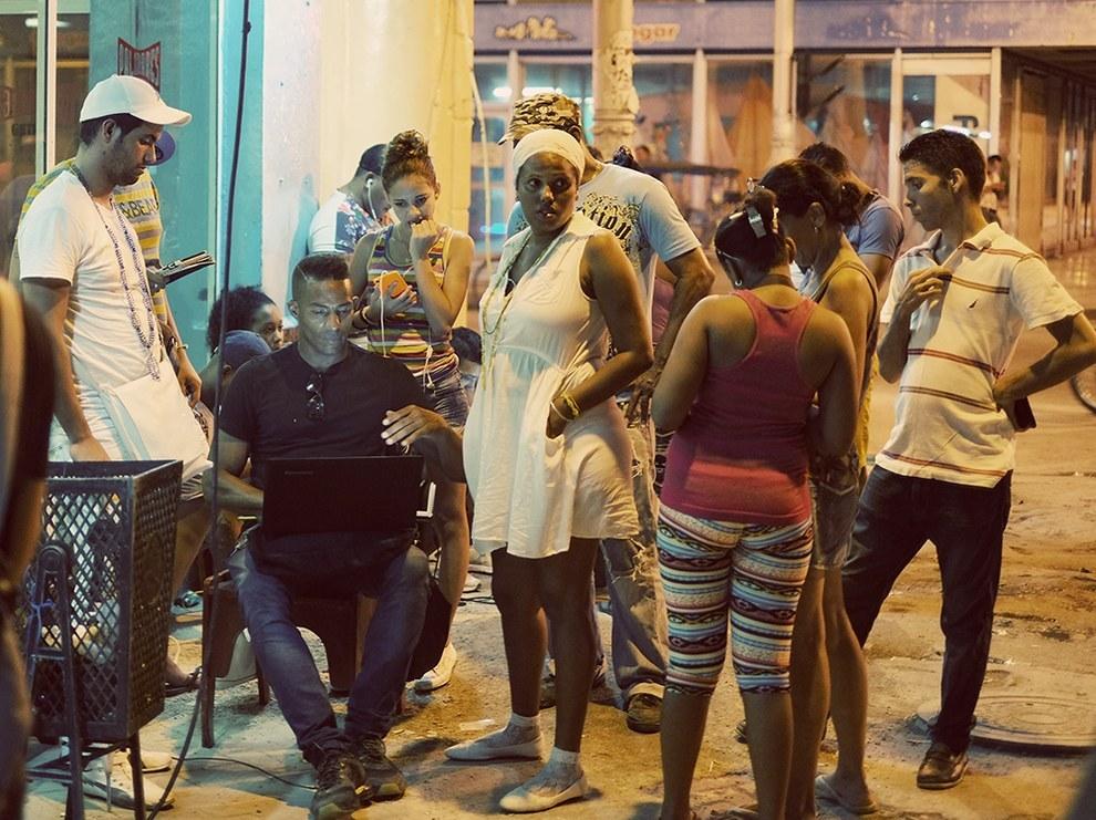 Cuba today 06
