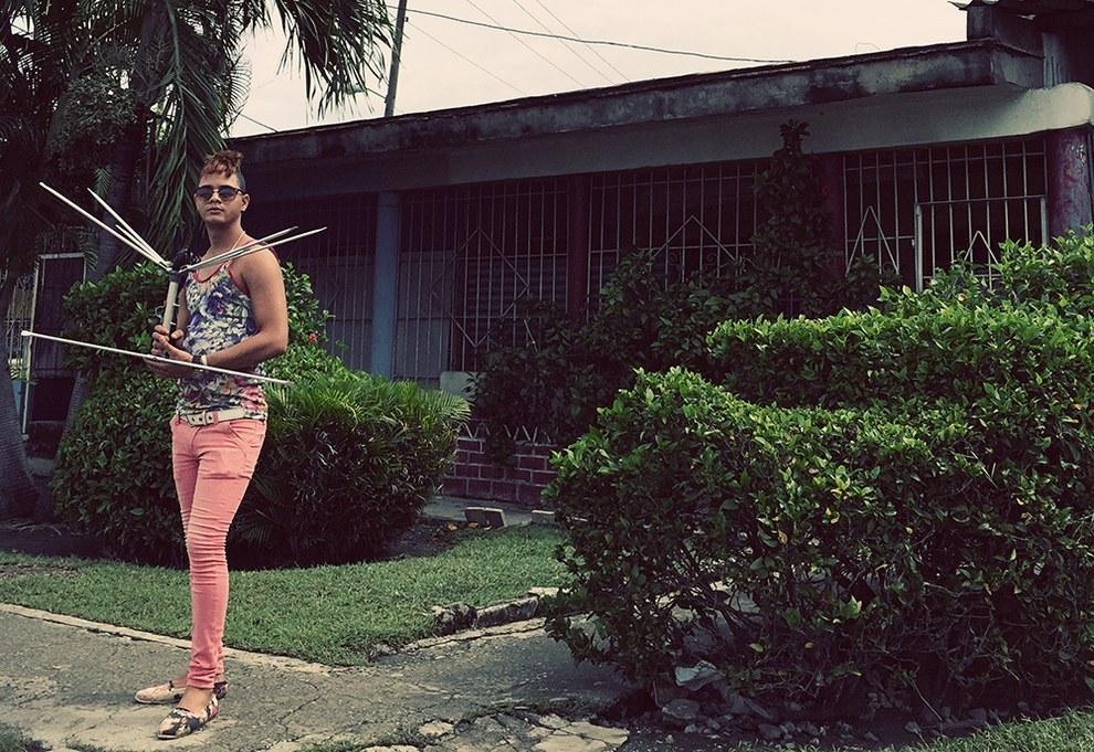 Cuba today 08