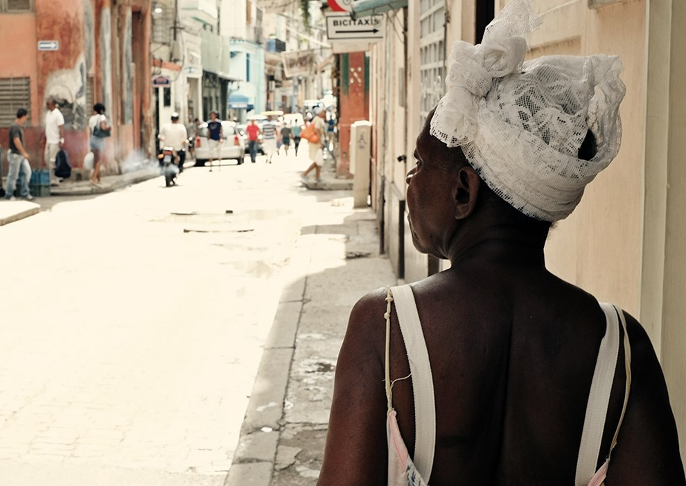 Cuba today 12