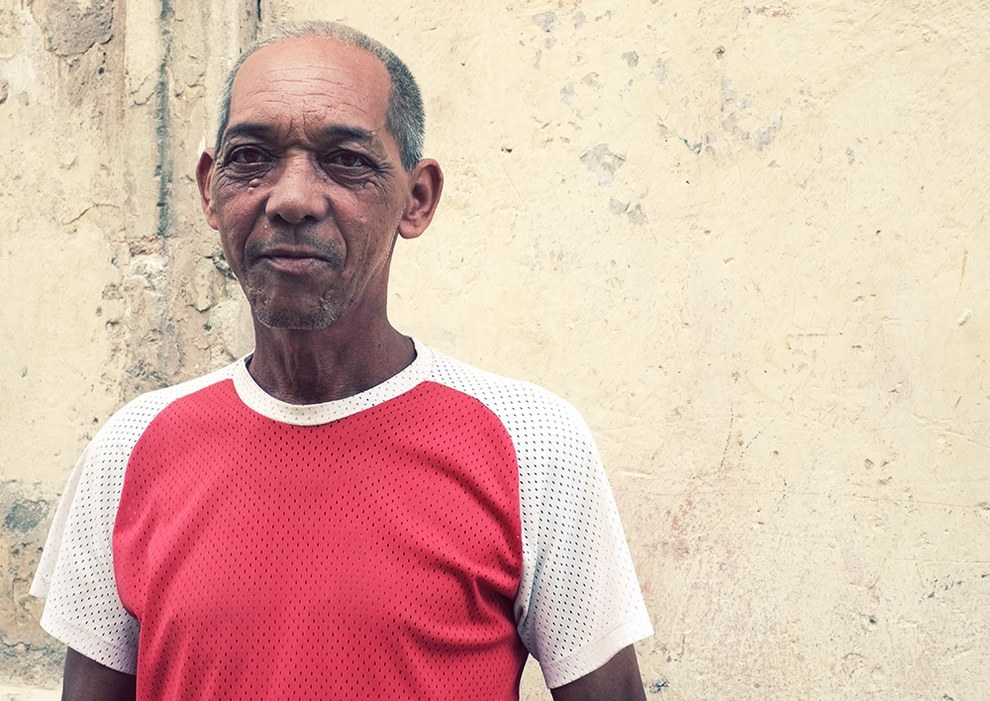 Cuba today 17