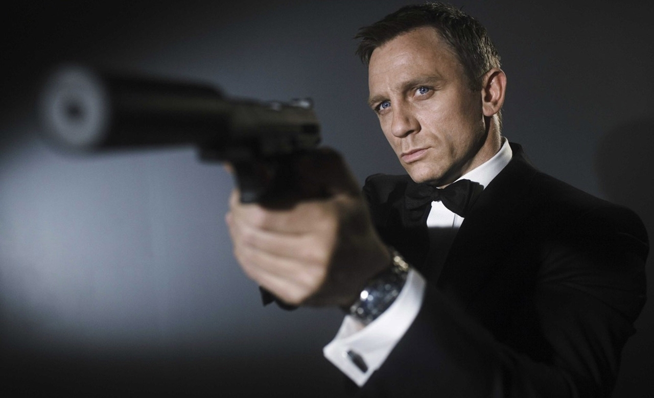 Daniel Craig 02