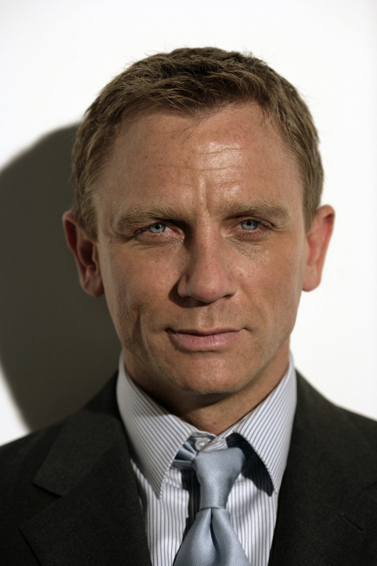 Daniel Craig 03