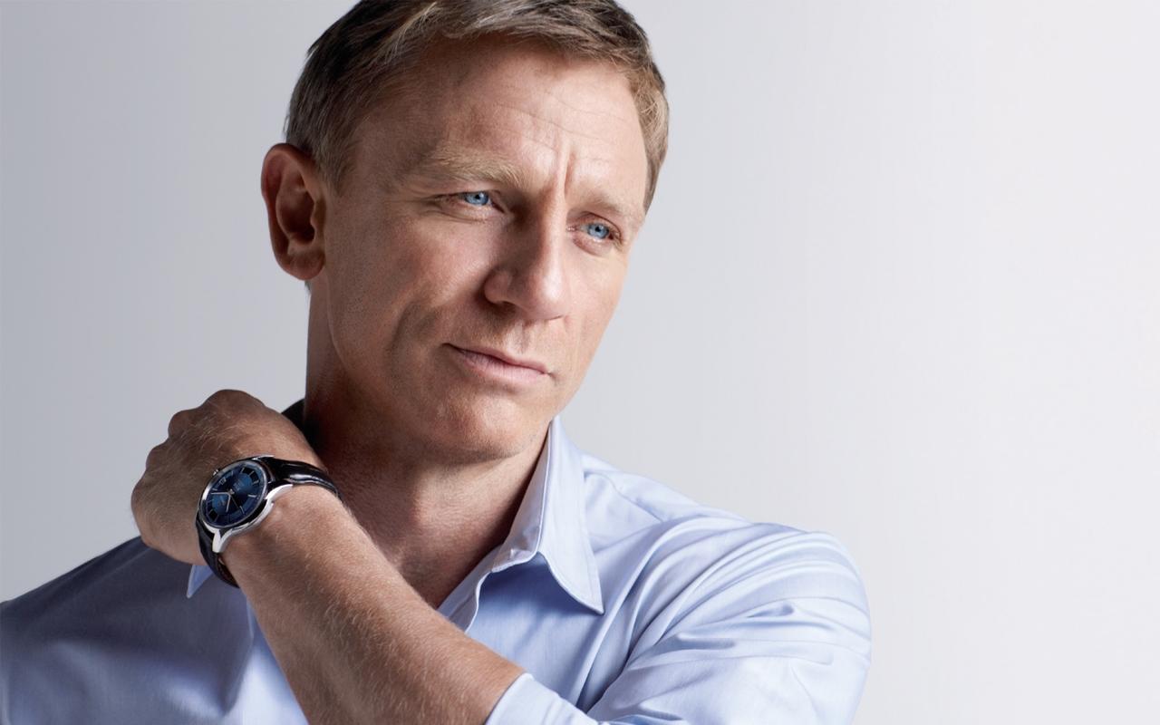 Daniel Craig 04