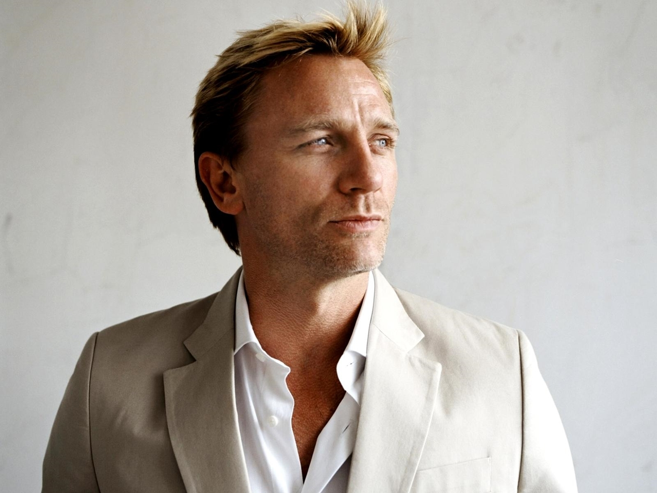 Daniel Craig 05