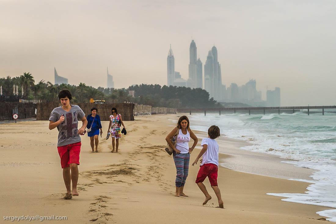 Dubai_Madinat Jumeirah_13