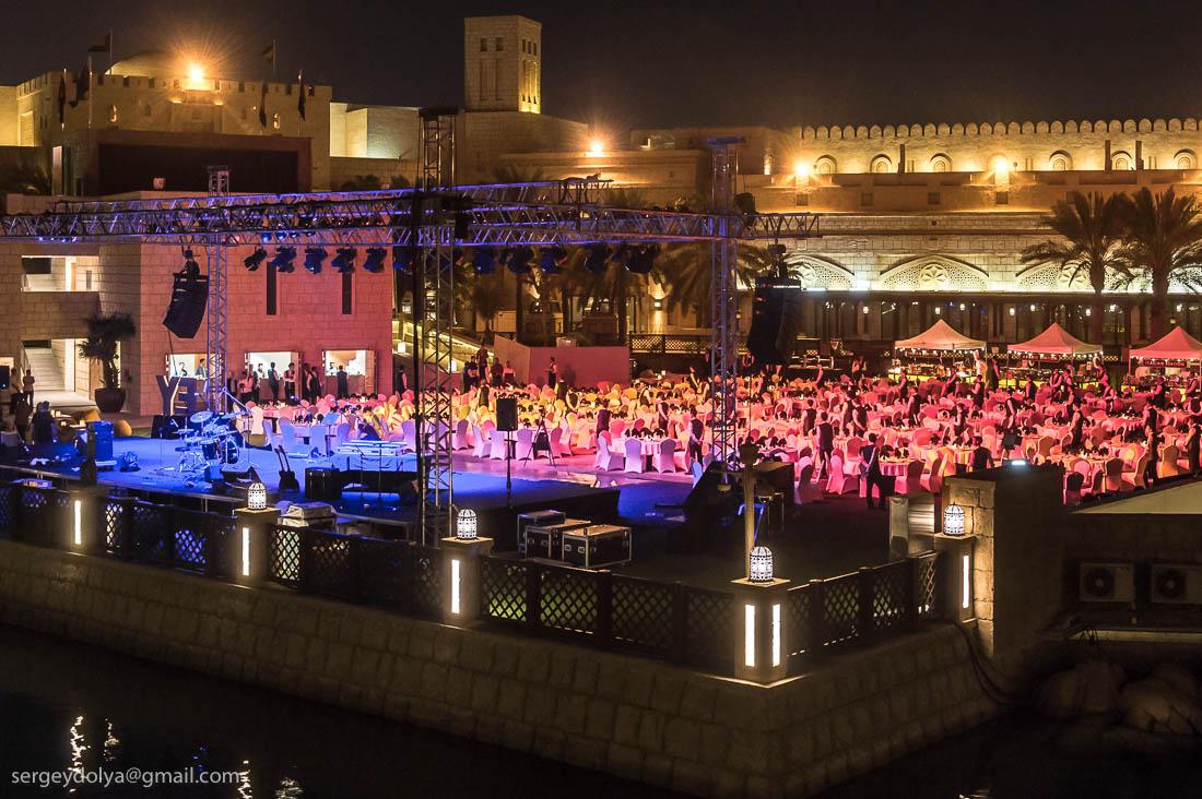 Dubai_Madinat Jumeirah_29