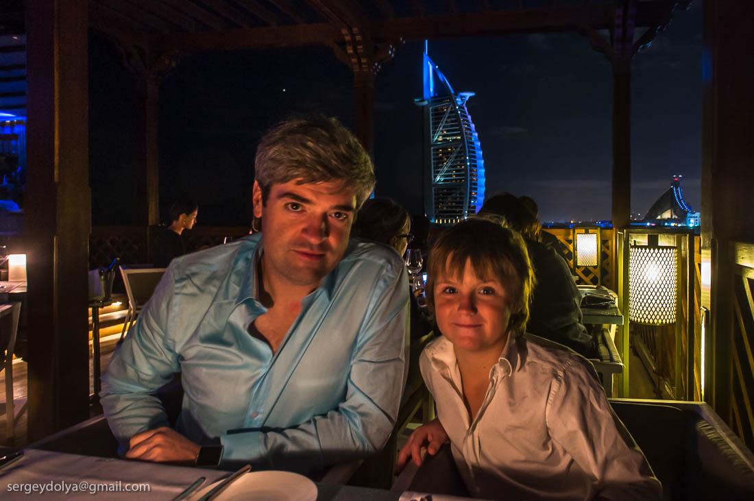 Dubai_Madinat Jumeirah_31