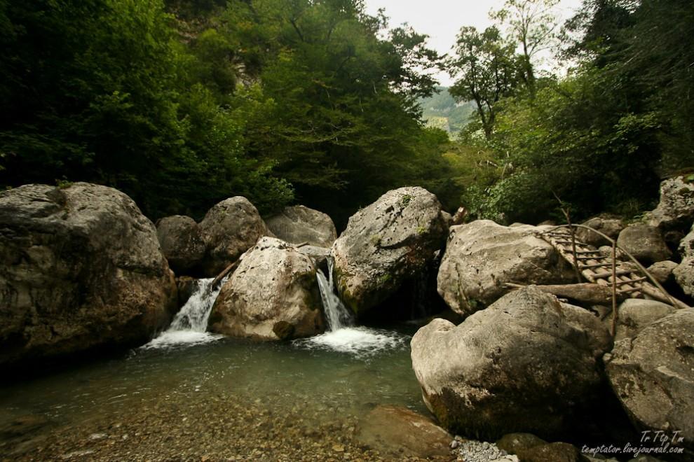 Forgotten resorts of Abkhazia_13