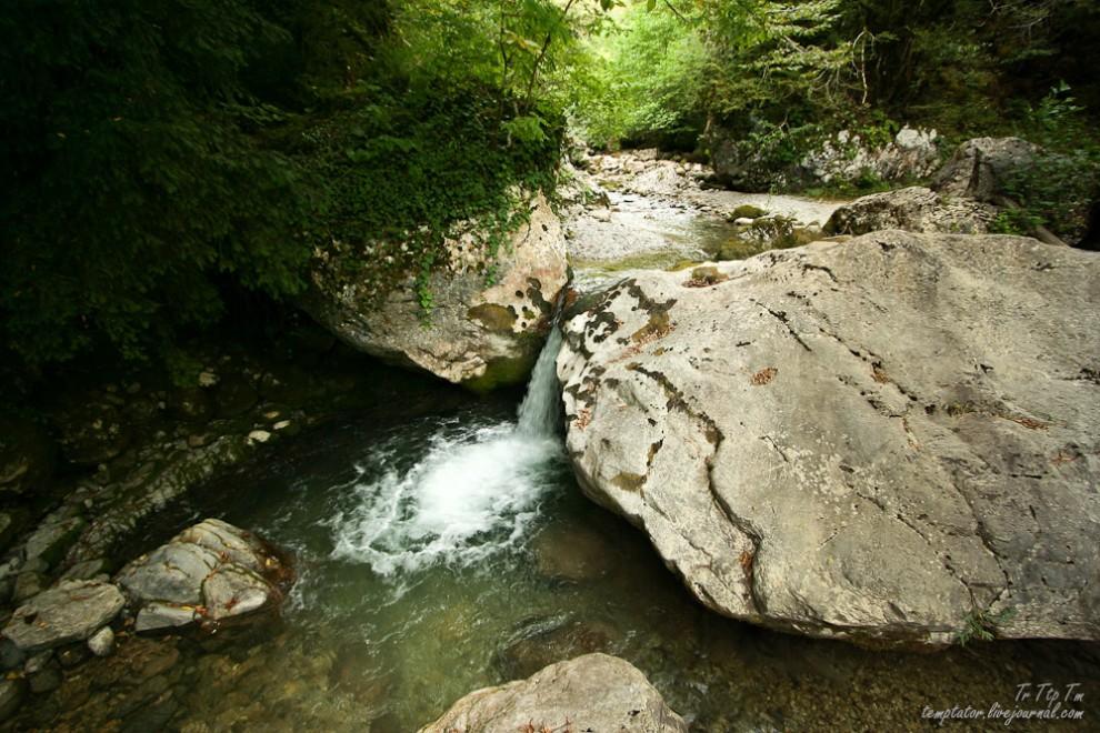 Forgotten resorts of Abkhazia_14