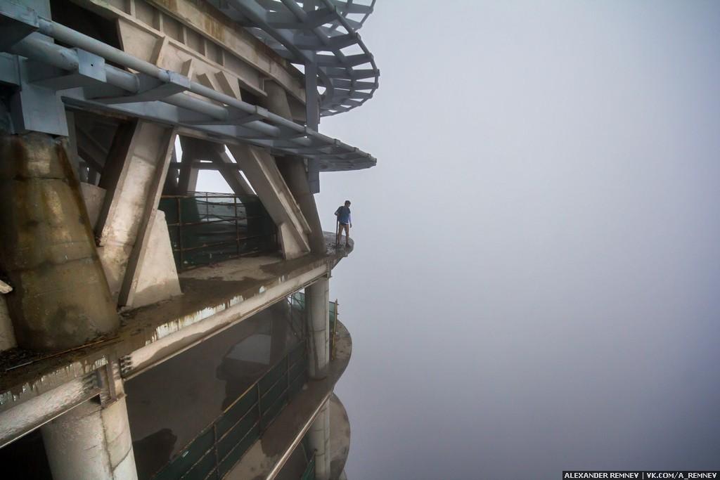 High-Rise Shanghai 25