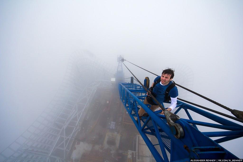 High-Rise Shanghai 26