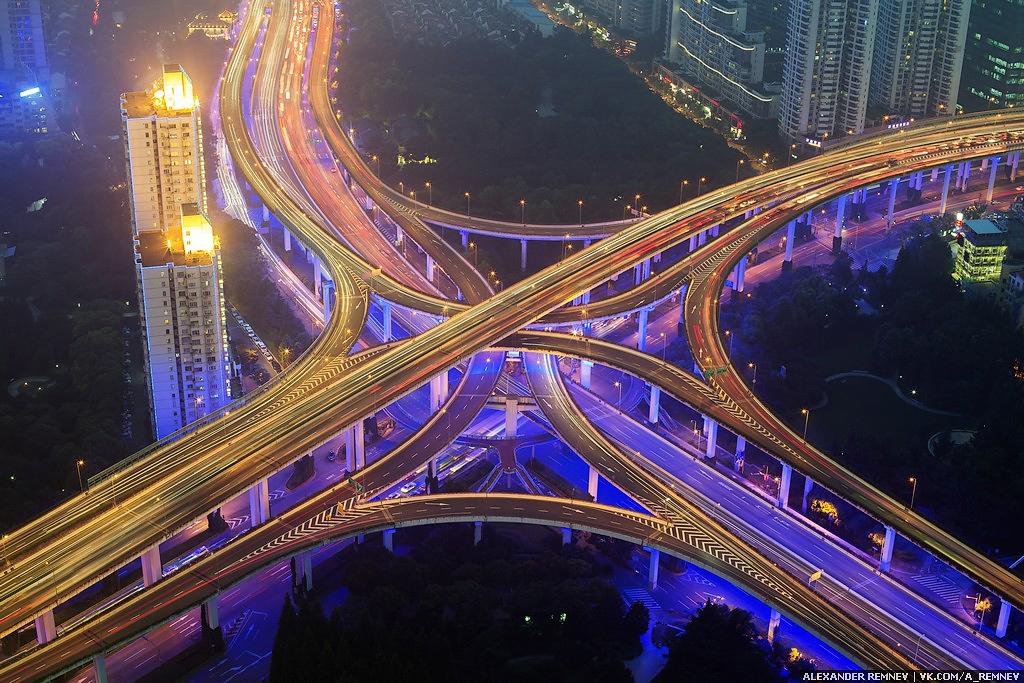 High-Rise Shanghai 29