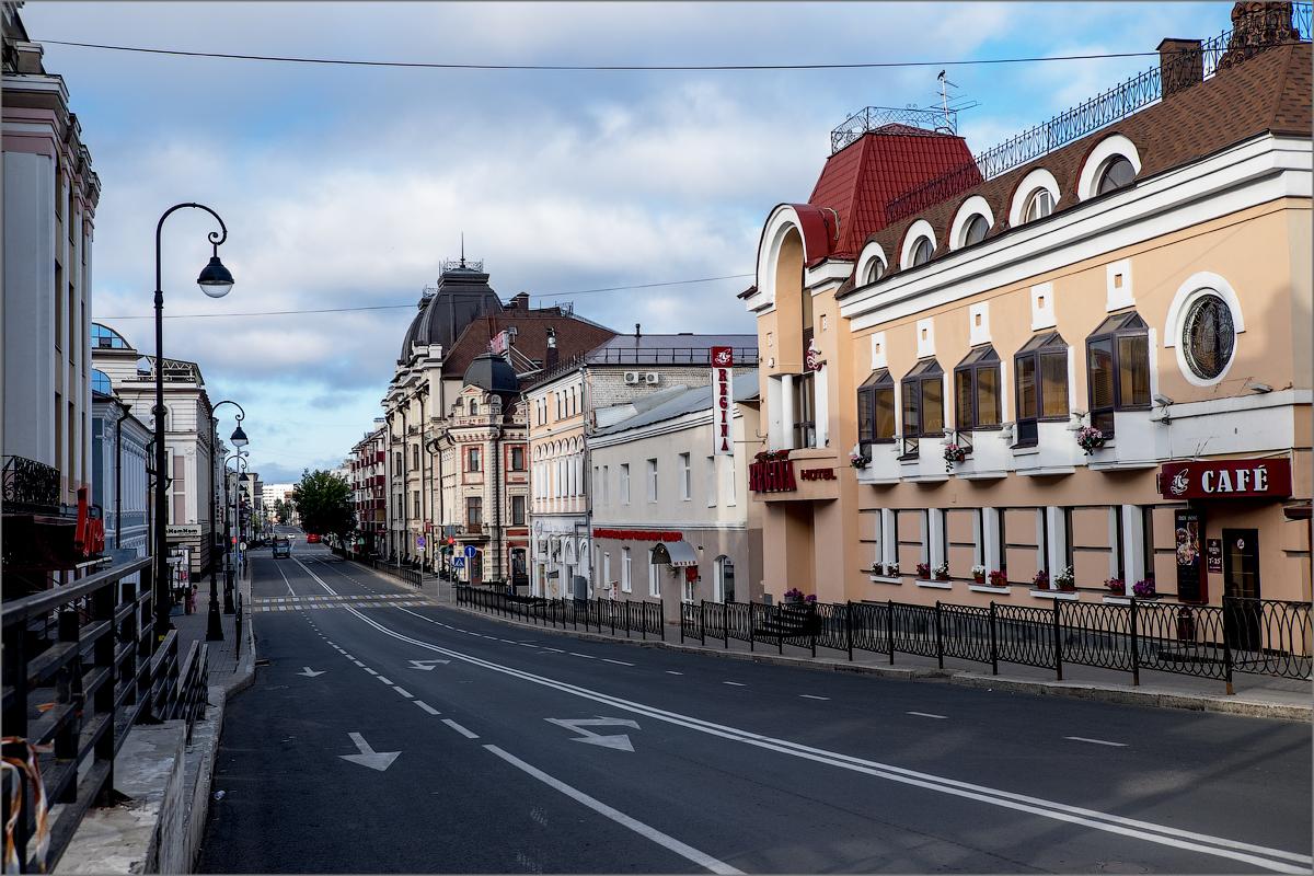 Kazan 02