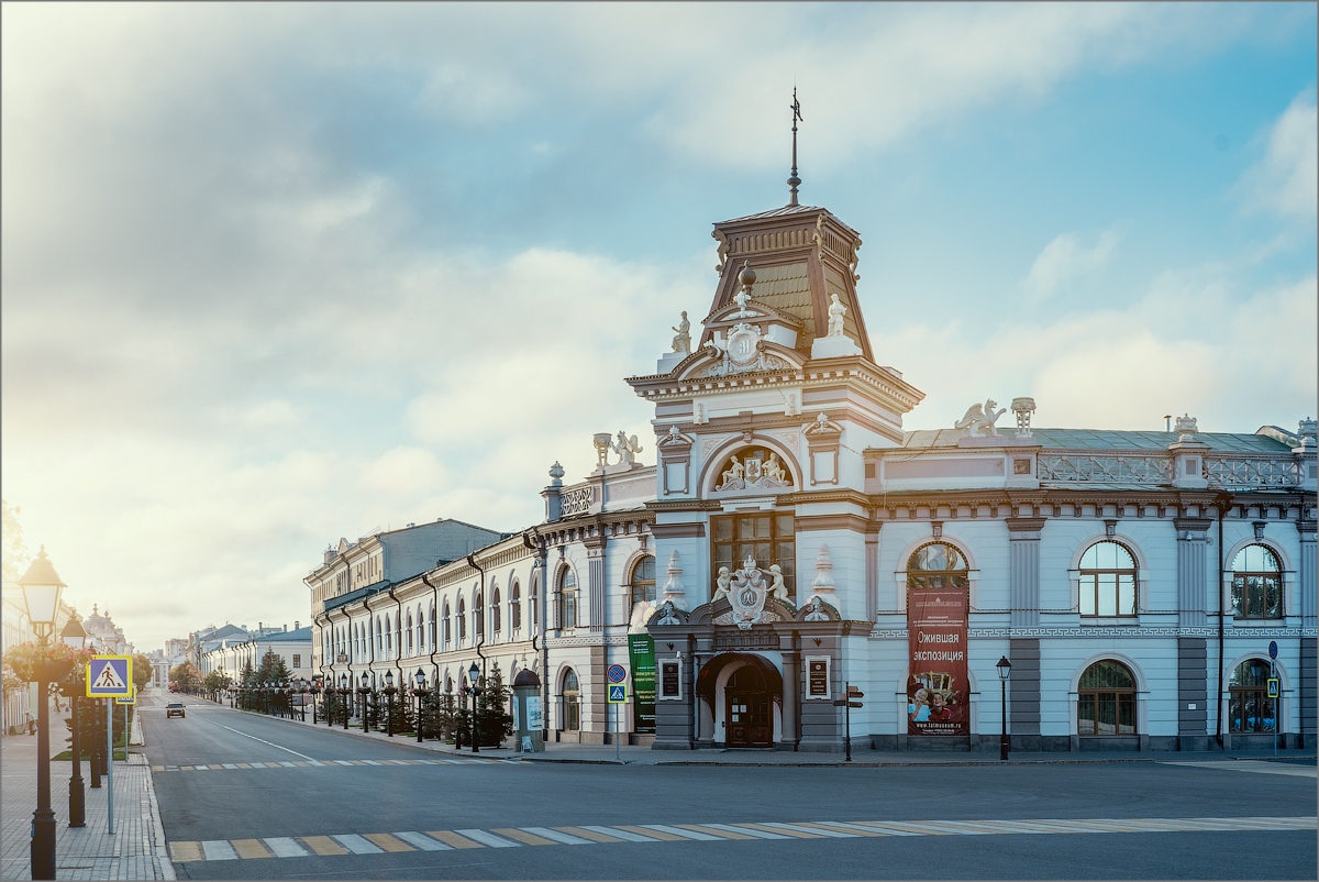 Kazan 03