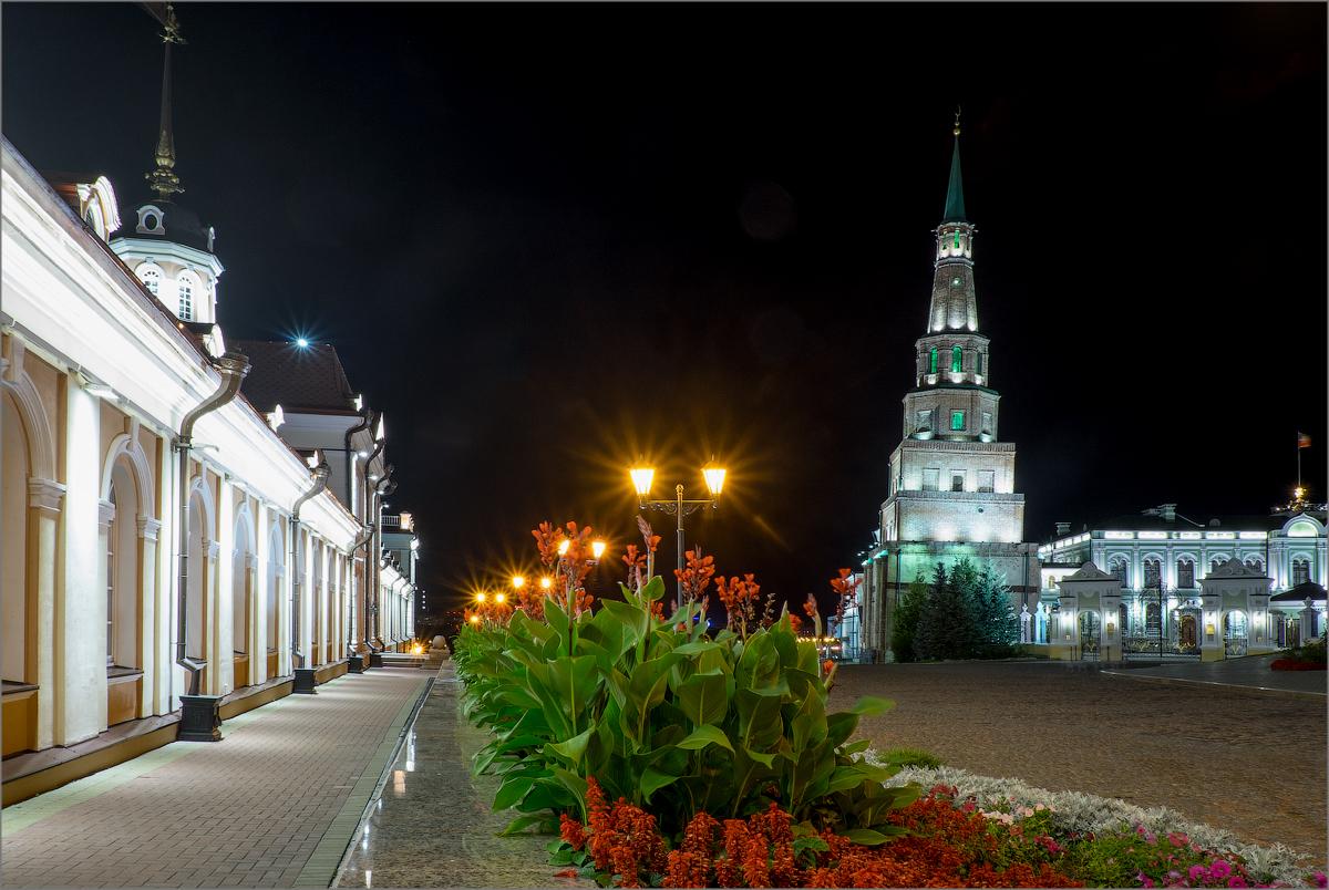Kazan 04