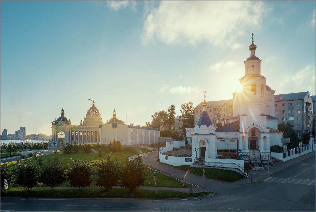Kazan 09