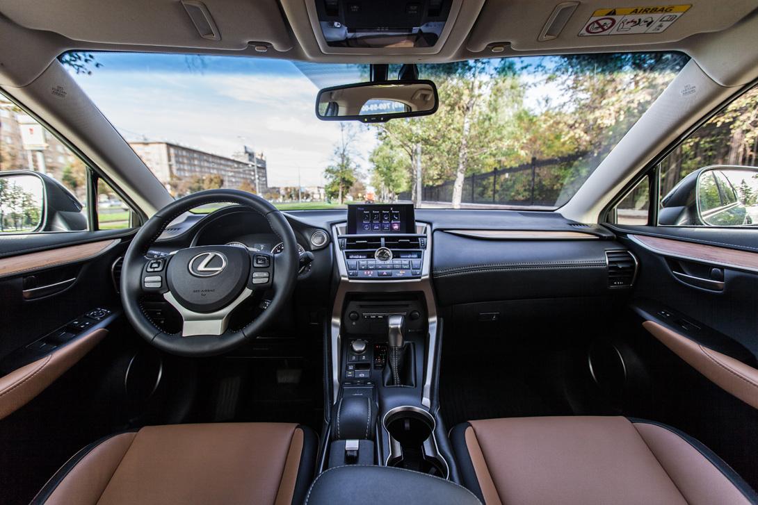 Lexus NX 200_03