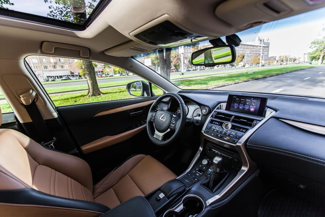 Lexus NX 200_04