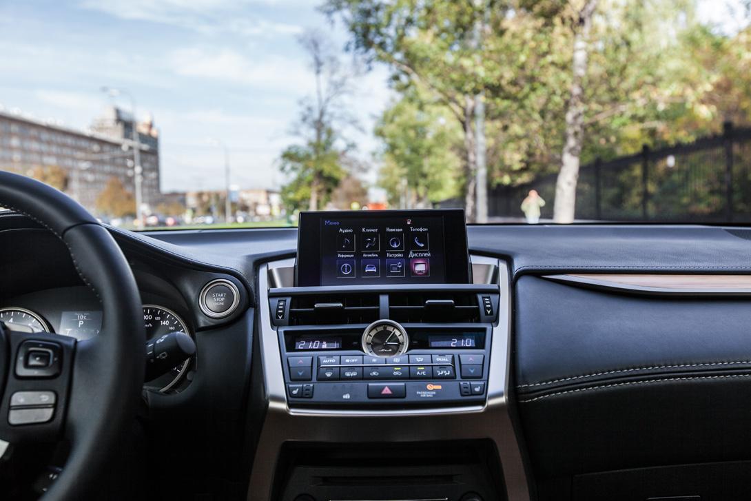 Lexus NX 200_05